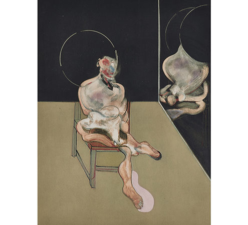 FrancisBacon15800